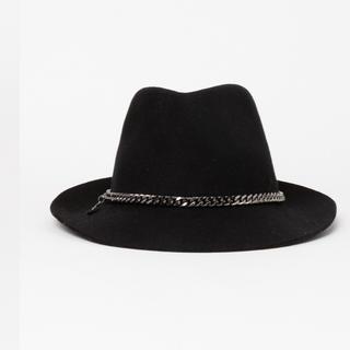 Stella McCartney - ステラマッカートニー 帽子 新品