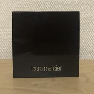 laura mercier - Laura mercierブラッシュカラーインフュージョン