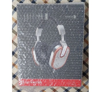 ★定価38万円【新品】ULTRASONE Editionヘッドフォン