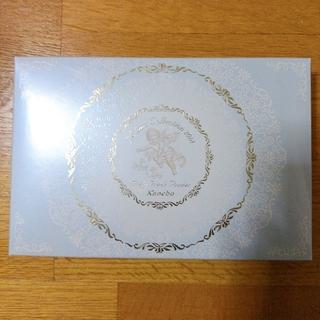 Kanebo - ミラノコレクション2018 ボディフレッシュパウダー 新品