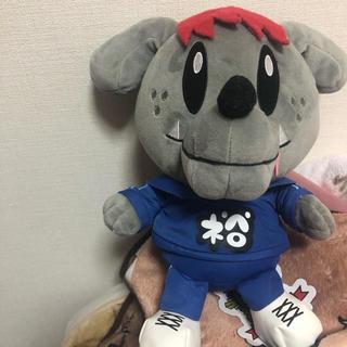 GENERATIONS - 中務裕太GENE高グッズ