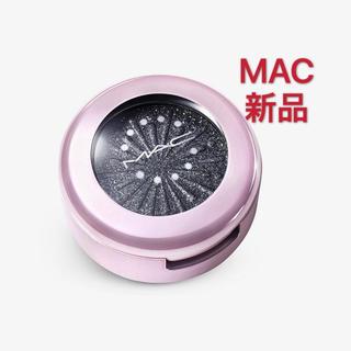 MAC - MAC ホリデー限定