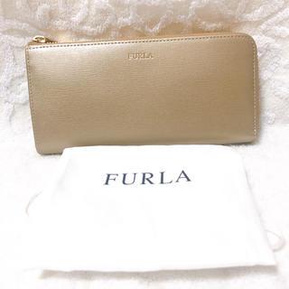 Furla - FURLA フルラ長財布 ラウンドファスナー長財布 財布 新品