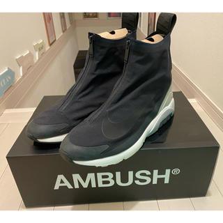 NIKE - Nike ambush airmax180 28cm