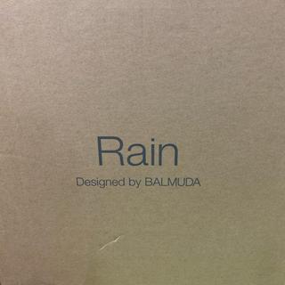 BALMUDA - バルミューダ レイン 加湿器