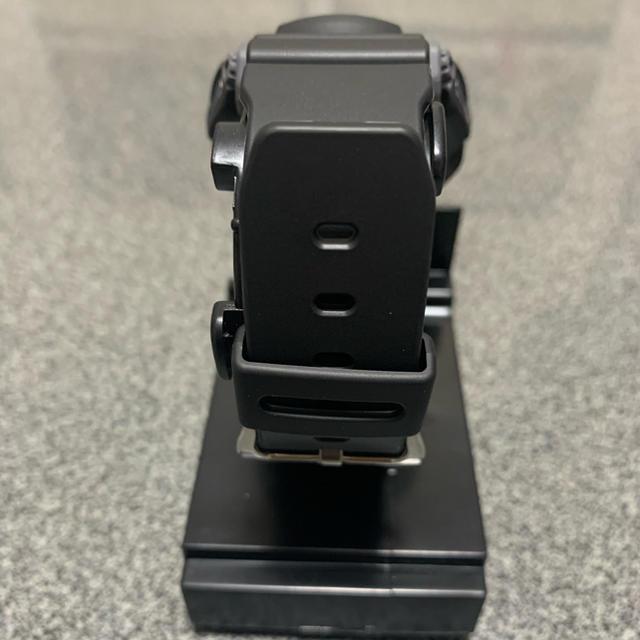G-SHOCK(ジーショック)の新品 送料無料 G-SHOCK メンズの時計(その他)の商品写真