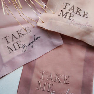 スナイデル(snidel)のHerlipto Take me everywhere Marche Bag(エコバッグ)