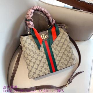 Gucci - ✿✲❈買い◕物袋✿✲❈