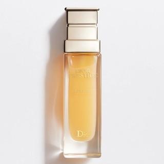 ディオール(Dior)の【Dior】 ディオール プレステージ ル ネクター 美容液 30ml(美容液)
