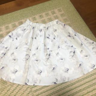 evelyn - everyn スカート