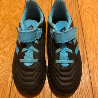 adidas - adidas アディダス キッズ サッカー スパイク