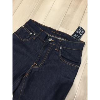 Nudie Jeans - 美品 Nudie Jeans  デニム ジーンズ