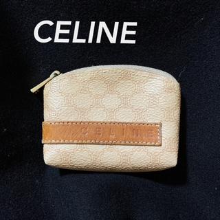 セリーヌ(celine)のCELINE セリーヌ コインケース(コインケース)