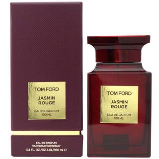 トムフォード(TOM FORD)のTOM FORD トムフォード ジャスミンルージュ 香水(ユニセックス)