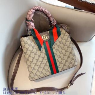 Gucci - ✿✲❈買い物袋❥✿✲❈