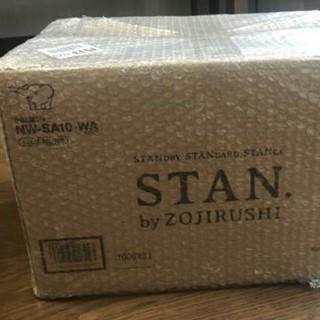 STAN. NW-SA10-WA [ホワイト]