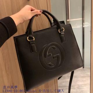 Gucci - ☞☞☞SOHO GG❥買い物袋