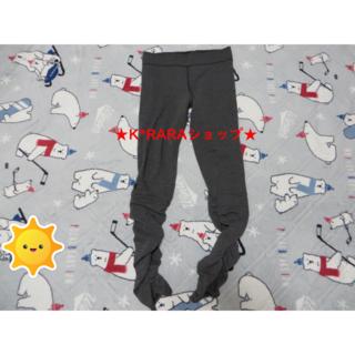 アンダーアーマー(UNDER ARMOUR)のアンダーアーマー★冬用スパッツ.SM.adidas.NIKE.PUMA(レギンス/スパッツ)