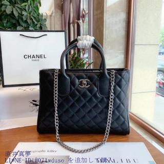 CHANEL - ●chanel 買い物袋