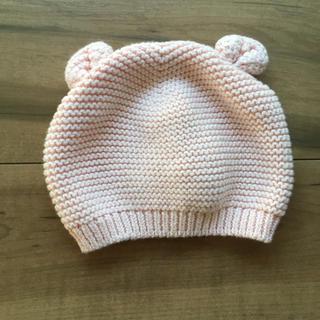 babyGAP - BABY GAP 帽子