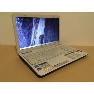 東芝 - Toshiba Dynabook T351/46CW
