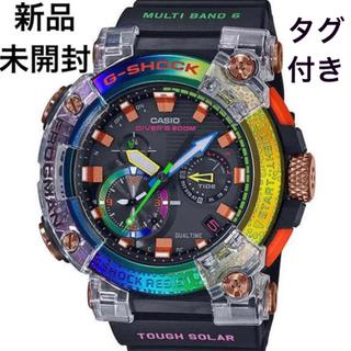 ジーショック(G-SHOCK)のCASIO G-SHOCK GWF-A1000BRT-1AJR(腕時計(アナログ))