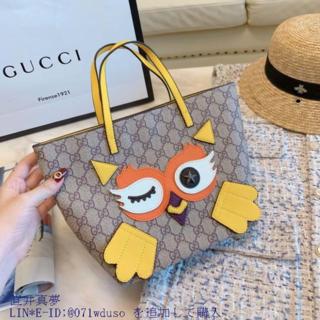 Gucci - ❥☞☏手提げ袋