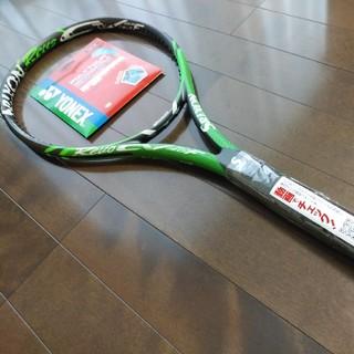 スリクソン(Srixon)の⭐新品⭐ SRIXON REVO CV 3.0F TOUR 硬式用テニスラケット(ラケット)