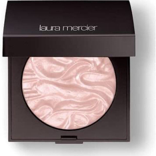laura mercier - ローラメルシエ フェイスイルミネーター Pink Glow