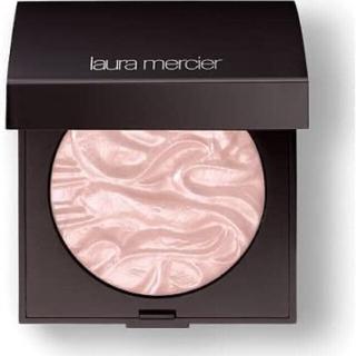 ローラメルシエ(laura mercier)のローラメルシエ フェイスイルミネーター Pink Glow(フェイスカラー)