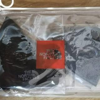 ザノースフェイス(THE NORTH FACE)のTHE NORTH FACEファッションアイテム(日用品/生活雑貨)