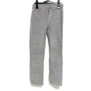パタゴニア(patagonia)のパタゴニア パンツ サイズ26 S レディース(その他)