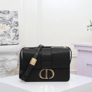 クリスチャンディオール(Christian Dior)のDiorディオール ショルダーバッグ(ショルダーバッグ)
