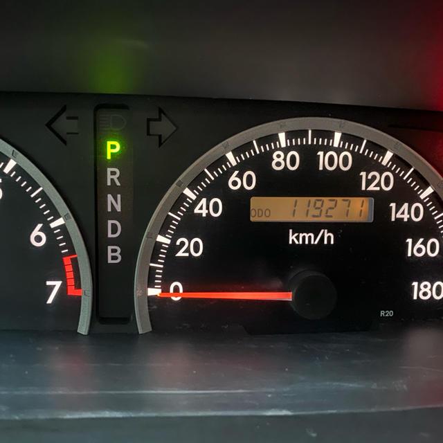 トヨタ(トヨタ)のノア 平成17年式 車検あり 自動車/バイクの自動車(車体)の商品写真