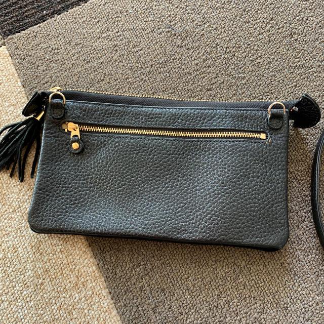 ATAO(アタオ)のATAOブーブー レディースのファッション小物(財布)の商品写真