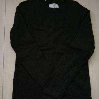 ハレ(HARE)のHARE セーター(ニット/セーター)
