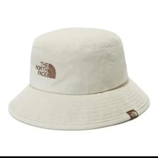THE NORTH FACE - 新品 ノースフェイス バケットハット 帽子