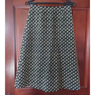 シビラ(Sybilla)のsbillable スカート(ロングスカート)