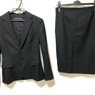 ラルフローレン(Ralph Lauren)のラルフローレン スカートスーツ サイズ9 M(スーツ)