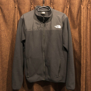THE NORTH FACE - THE NORTH FACE  NL71904 フリース