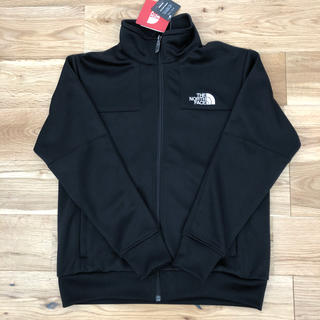 THE NORTH FACE - 【THE NORTH FACE】ジャージ ジャケット 新品未使用