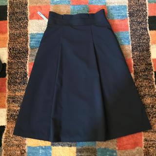 オリヒカ(ORIHICA)のORIHICA デザインスーツ(スーツ)
