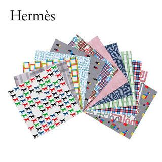 エルメス(Hermes)の新品未使用★エルメス★折り紙★(その他)