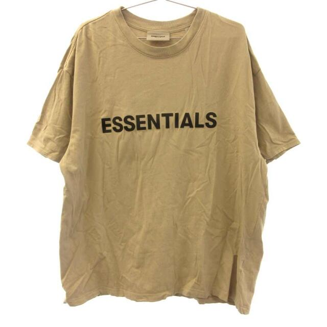 FOG Essentials エフオージー エッセンシャルズ 半袖 レディースのトップス(Tシャツ(半袖/袖なし))の商品写真
