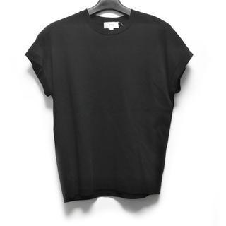 ハイク(HYKE)のハイク 半袖Tシャツ サイズ1 S レディース(Tシャツ(半袖/袖なし))