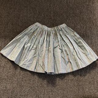 マーキーズ(MARKEY'S)のマーキーズ フレアスカート(スカート)