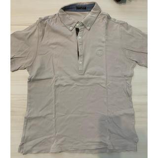 ジュンメン(JUNMEN)のJUNMEN ポロシャツ(ポロシャツ)