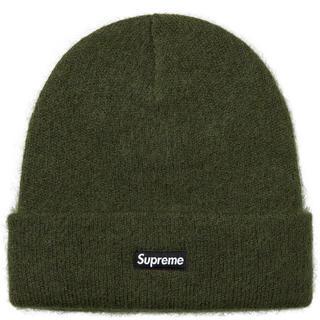 Supreme - Supreme Mohair Beanie  week9