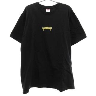 シュプリーム(Supreme)のSUPREME シュプリーム 半袖Tシャツ(Tシャツ/カットソー(半袖/袖なし))