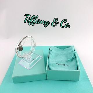 Tiffany & Co. - Tiffany ティファニー ブレスレット